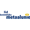 logo-lid-metaalunie Contact - Kloosterman Metaalwerken
